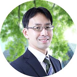 profile_sakamoto
