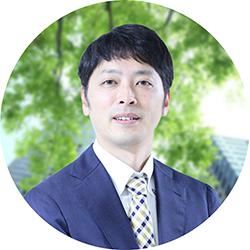profile_shida
