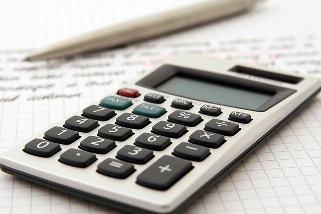原価計算の内容