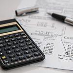 原価計算の必要性
