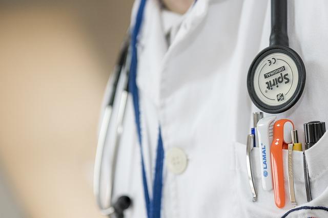 特定業務従事者の健康診断