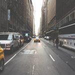 貸切バス事業者の「営業区域」
