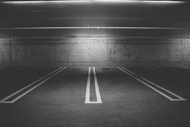 増車を行う際のチェックポイントは車庫と運行管理者