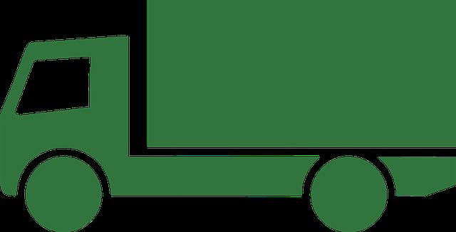 【最新版(2019年3月)】一般貨物自動車の処分日車制度