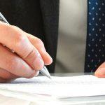 自動車運転者を使用する事業場に対する平成28年の監督指導、送検の状況を公表