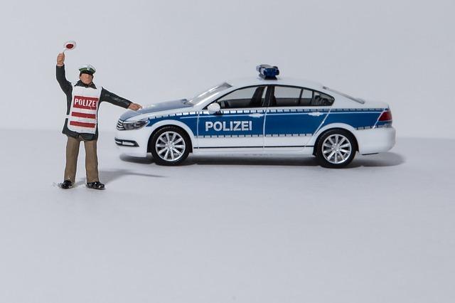 交通違反金の税務上の取り扱い