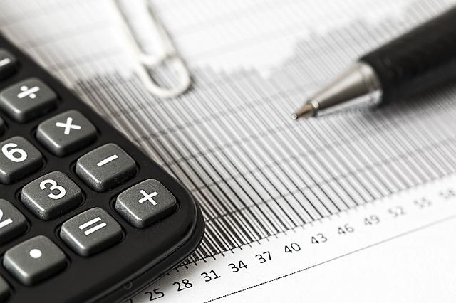福利厚生費のポイントと具体例:その1