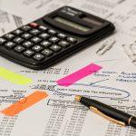 福利厚生費のポイントと具体例:その2