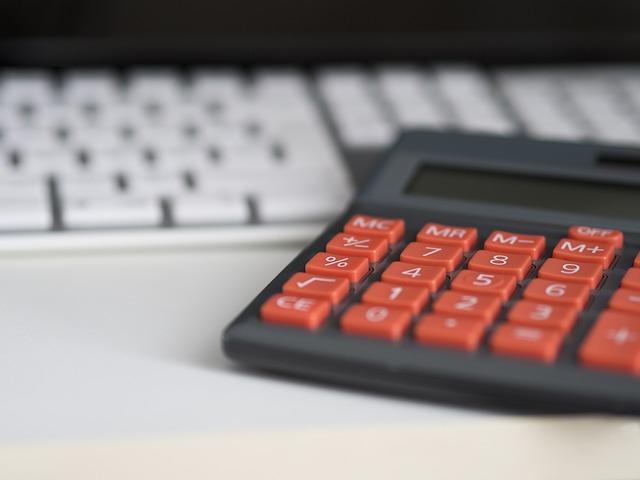 福利厚生費のポイントと具体例:その3
