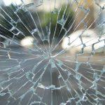 交通事故を起こした場合の税金の取り扱い