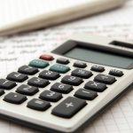 従業員の給料を増やした場合に受けられる税額控除等が改正されました。(所得拡大促進税制の改正)