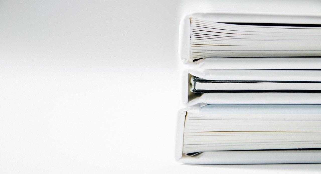 ホワイト経営認証での必須項目「就業規則」について