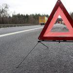事故当事車両の一方が大型車両である場合の過失割合について