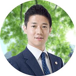 profile_hashimoto